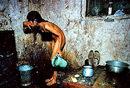 印度妓女的黑暗生活