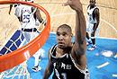 NBA����