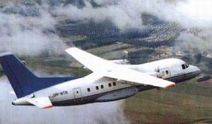 衡水房产_乌克兰客机坠毁46人遇难 乘客多为航空专家(图)