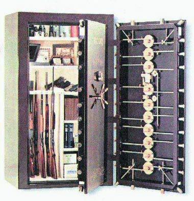 比利时123个保险柜被洗劫 1亿美元钻石被盗(图)