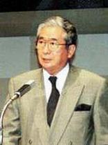 日本右翼政客又放厥词称应遣送在东京的中国人