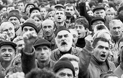 苏联未解体人口_原苏联人口