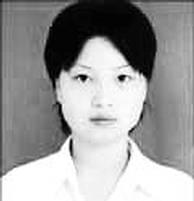 越南体委主任仕途不顺强奸13岁少女求好运(组图)