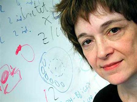 诺贝尔医学奖揭晓两名美国科学家平分百万奖金