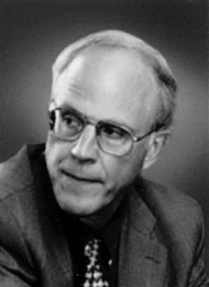 三位美国科学家分享2004年度诺贝尔物理学奖