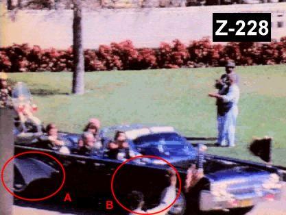 肯尼迪总统遇刺事件成电脑游戏题材(图)
