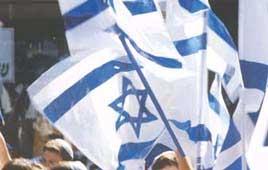 以色列国家概况:宗教摇篮犹太人诞生地(附图)