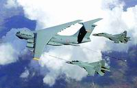 普京访问印度不虚此行卖武器送演习获50亿订单