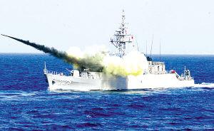 新闻分析:日本的军事发展和常任理事国之梦