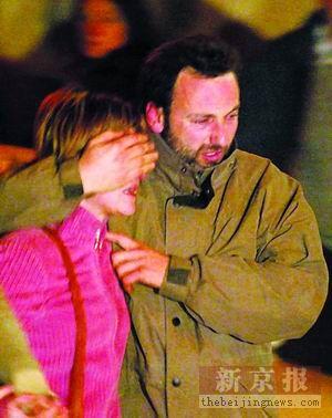 西班牙生日派对变坟墓煤气泄漏致18人死亡(图)