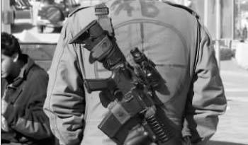 国际先驱导报:以巴停火能否超过半年(图)
