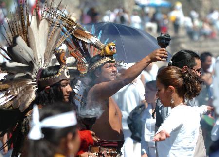 墨西哥人口_2018年墨西哥人口 墨西哥有多少人口及人口增长率