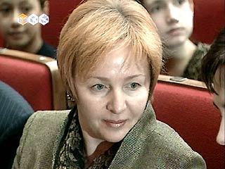普京爱情剧即将公映俄第一夫人参与剧本创作