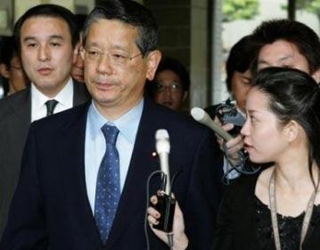 日本拒绝因人质事件从伊撤兵拟修宪为入常铺路