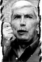 古巴恐怖大亨亡命生涯:一生多次刺杀卡斯特罗