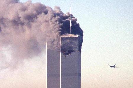 美反恐策略将从追杀恐怖头目转为打击极端暴力