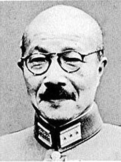 日本靖国神社拒绝移走14名甲级战犯牌位