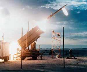 日美共同开发导弹防御系统加快战略一体化进程