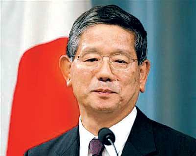 德日巴印放缓争取入常日本加强活动寻求支持