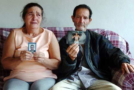 英国调查委员会称警方向遭误杀巴西男子开了8枪