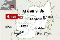 直升机在阿富汗坠毁机上17名西班牙士兵丧生