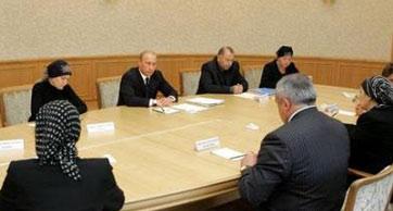 俄罗斯举国哀悼别斯兰人质事件遇难者(组图)