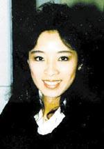 911事件中遇难华裔空姐邓月薇最后对话将公布