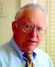 美德科学家分享2005年度诺贝尔物理学奖(图)