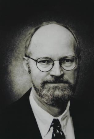 法国科学家及两名美国科学家获诺贝尔化学奖