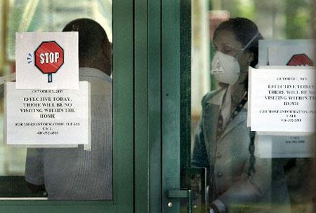 加拿大又有6人死于不明疾病总人数升至16人