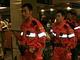 视频:电话连线中国救援队队长赵和平