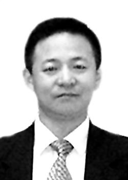 、南开大学全球问题研究所所长-新一轮密集外交阐释中国和平发展内