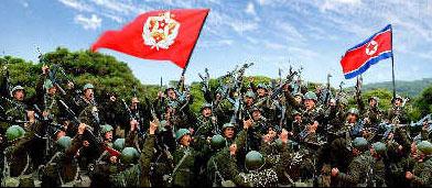 韩美提议19日召开六方会谈非正式会议