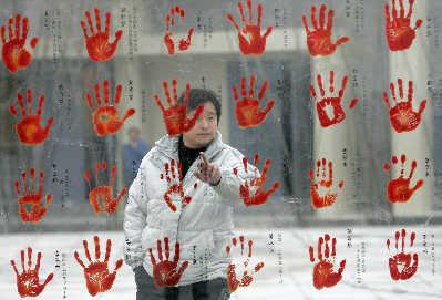 外交部:日本外相发表中国威胁论意欲何为