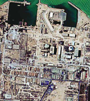伊朗核问题的由来