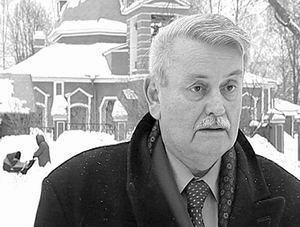 观察员称米洛舍维奇最后一次受审时气色不错