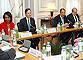 视频:伊朗核问题六国外长级会晤达成共识