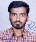 印度认定爆炸案两名头号疑犯并公布照片(图)
