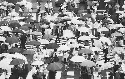 态数据证实日本人口负增长