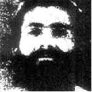 英国炸机恐怖分子主谋是亲兄弟(图)