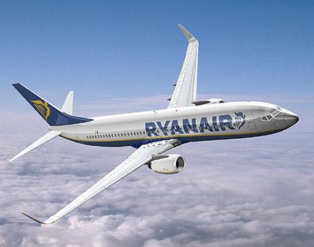 巴西失踪航班为波音737-800型客机