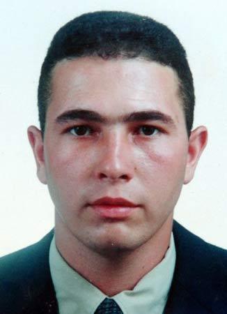 遭英国警方误杀的巴西青年家属要求法院重审
