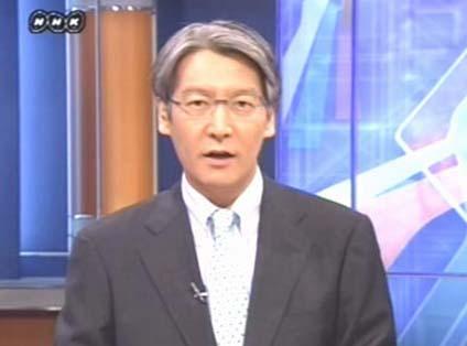 日本欲建全英文国际频道以赶上央视为目标
