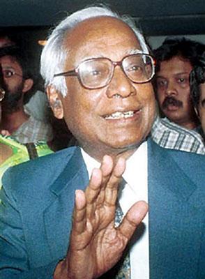 孟加拉国总统紧急补缺