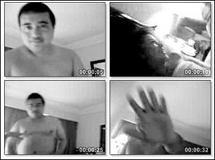 偷欢性爱视频曝光图