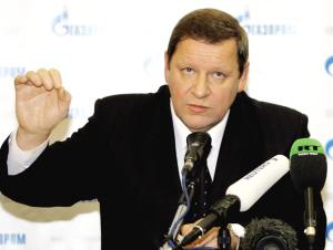 白俄因过境原油税金起诉俄石油运输公司