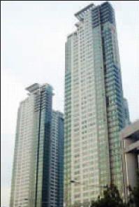 韩国天价楼市调查:政府不断调控价格连续暴涨
