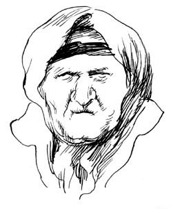 世界最长寿的人拉希多娃逝世