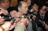佐佐江贤一郎呼吁六方60天内落实初期阶段措施