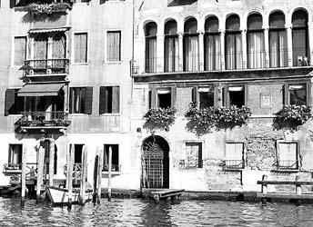 水城威尼斯的资料